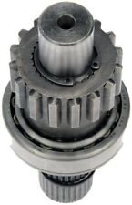 Axle Shaft Assembly Front Right Dorman 630-454