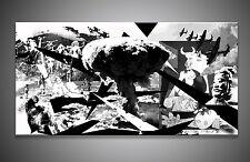 quadri moderni bianco e nero in vendita   eBay