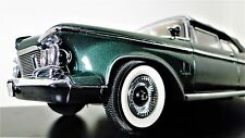 1 Dodge Plymouth Chrysler 1957 Vintage Car 18 Dream 24 Concept 12 300c 43