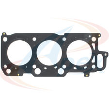 Engine Cylinder Head Gasket Right Apex Automobile Parts AHG868R