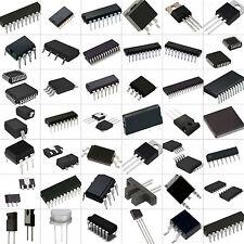 FAIRCHILD UA723HC Precision Voltage Regulator 10-Pin Metal Can Quantity-3