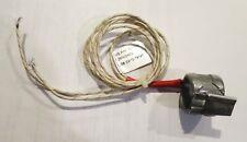 "IMS 101801 Heater Band Nozzle Barrel  125W / 240V / 1"" x 1"" Key Lock 36"" Leads"