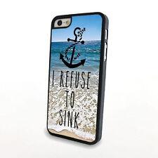 Schale mit Motiv für iPhone 4s Handy