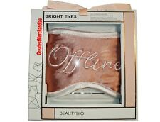 BeautyBio Bright Eyes Holiday Set