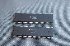 Motorola CPU 68000 (2 x) para Atari/amiga 500/a2000/CDTV..., #0022018
