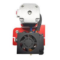 For Ender-5/S 3D Printer Creality 24V Hot-end Extruder Kit Drive Direct Feed Kit
