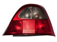 MG ZR Rover 25 200 RF Heckleuchte rechts Rückleuchte Rücklicht Bremsleuchte TOP