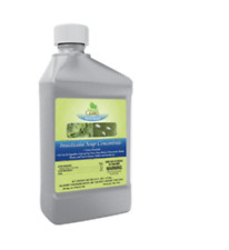 Natural Guard Insecticidal Soap Concentrate (16 oz)