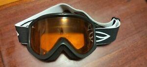 Smith Optics Ski Goggles