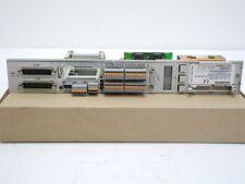 Siemens Simodrive 6sn1118-1nh01-0aa0 version A excellent état