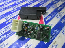 Ricevitore antifurto telecomando  716018000 Lancia Kappa - K  [4272.17]