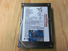 BLITZ 99 HARD DRIVE **** FULL WARRANTY ****