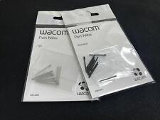 Pen nibs Tip Refill For Wacom Intuos Pro PTH660 860 DTH-W1320 1620 Pro pen 2 3D