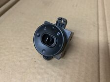 Oil Pressure Switch for HYUNDAI i10 1.1 1.2 07-on G4HG G4LA Hatchback Petrol FL