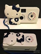Hello Kitty Vintage Camera Fuji Photo Film 1976 RARE Toy Collectable Sanrio