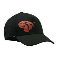 Beretta Broken Clay Cap in Black