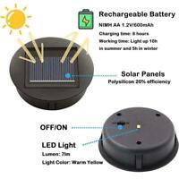 Smart-Solar Solar-Froschbrunnen