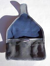 Bolsa de viaje para Philips/Norelco/Philishave afeitadora afeitadora eléctrica bolso