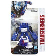 Figuras de acción de Transformers y robots Hasbro grimlock