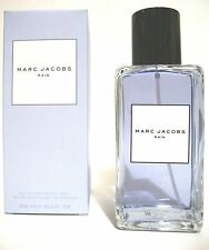 MARC JACOBS RAIN PERFUME EDT 300 ML FOR WOMEN BIG 10 FL OZ WITH SPRAY NIB RARE