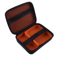 Storage Carry Case Protective EVE Box for Nintendo NES Classic Mini Console