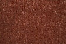 Upholstery Fabric - Planet Terracotta (50.2m)