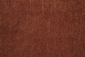 Upholstery Fabric - Planet Terracotta (15m)