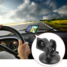 New Black Suction Cup Mount and Holder Bracket For tomtom go 720/920 GPS IM