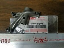 New OEM NOS Suzuki Exhaust Valve Rocker Arm 90-96 DR350SET 12850-14D00  KB