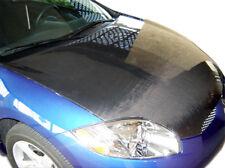2006-2012 Mitsubishi Eclipse Carbon Creations OEM Hood 103391