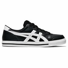 ASICS AARON Sneakers for Men for Sale   Authenticity Guaranteed   eBay