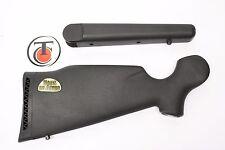 Thompson Center G2 Contender Black Synthetic Pistol Grip Rifle Stockset-New