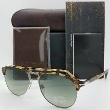 188f4c386e NEW Persol sunglasses PO8649S 105671 56mm Tortoise Grey Gradient AUTHENTIC  649