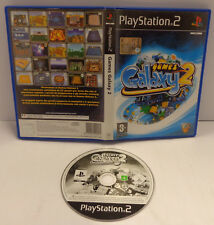 Console Game Gioco SONY Playstation 2 PS2 PAL Phoenix Play - GAMES GALAXY 2 -