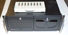 Kla Tencor SpectraCd-Xtr Optical Cd/Profile Metrology System Cpu Controller