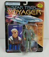 1996 Star Trek Voyager The Vidiian Playmates Action Figure - New - Free Shipping