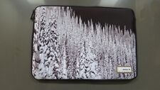 Burton Snowboards MacBook Case