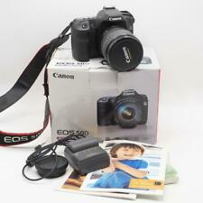 Canon EOS 50D 15.1MP Digital SLR Camera (Kit w/ EF-S IS 28-135mm Lens)