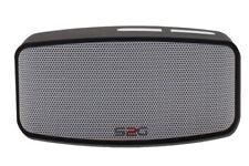 Sound2Go S2g Axess Bluetooth Lautsprecher USB SD M. FM Radio