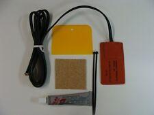 PROHEAT MODEL 154 (220 volt) OIL PAN RESERVOIR HEATER 125 WATTS TANK 4 QUARTS