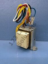 Stack Dryer Transformer Adc 141403 S84Z-401 Vertical Mounting Used