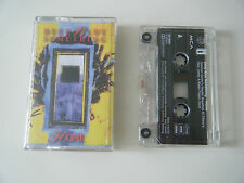 DEEP BLUE SOMETHING HOME CASSETTE TAPE INTERSCOPE 1995