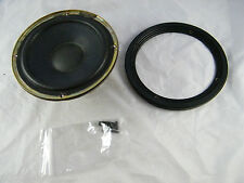 """STUDIOCRAFT ST 200 ~ BY BOSE ~ 6 1/2"""" WOOFER WITH COVER, TRIM RING ~ # 111791 K"""