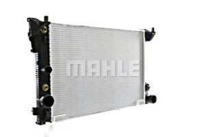 BEHR Engine Cooling Radiator Fits MERCEDES A207 C204 C207 S204 2045000203