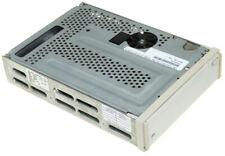 TANDBERG DATA TDC 3820 525MB QIC SCSI