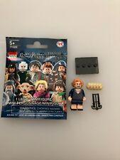 Harry Potter Lego Mini Figure Queenie Goldstein