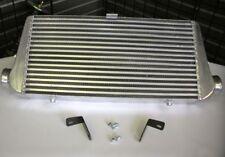 RX7 FD 3rd Gen. 2JZ Swap Intercooler Kit Made in USA