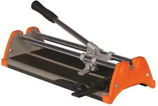 Rip Ceramic Tile Cutter Score Snap Wall Floor Tiles Cut Ceramic Porcelain DIY