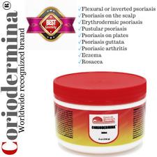 Coriodermina® (Antipsoriatic Gel)  For Psoriasis Treatment