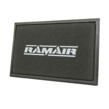 RAMAIR Foam Panel Air Filter for Audi RS3 Quattro 8P Mk2 (2011-2012) 340 Bhp